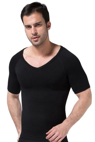 Men's Body Slimming Tummy Shaper - waistshaper
