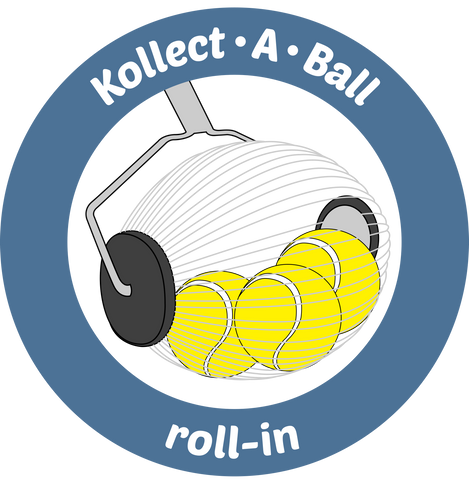 Kollectaball