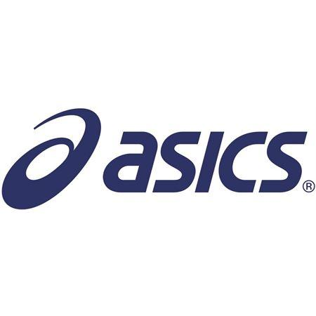 Asics Women's Outdoor Pickleball Shoe