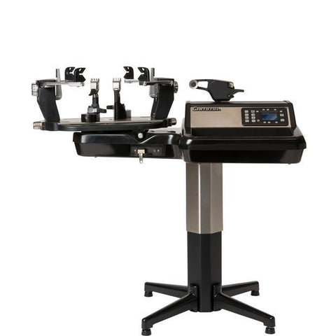 Tennis Electronic Stringing Machines