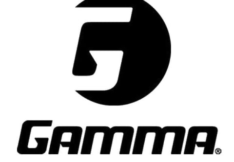 Gamma Tennis Replacement Grips