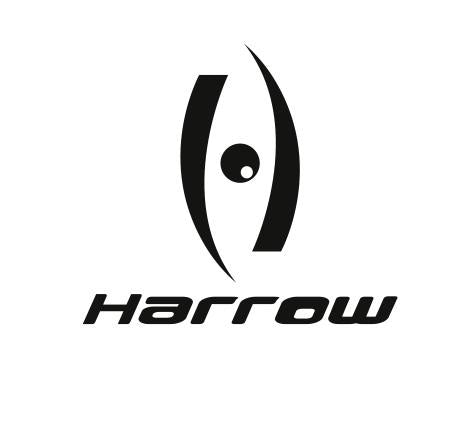 Harrow Squash Strings