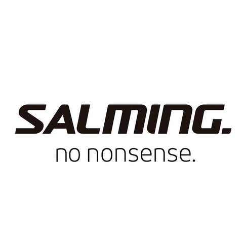 Salming Badminton Eyewear