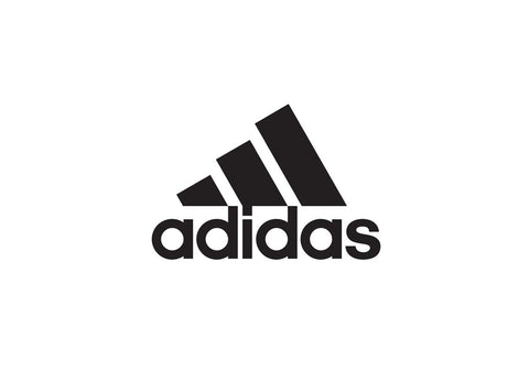 Adidas Womens Tennis Shirts, Sweaters, Jackets