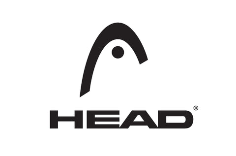 Head Badminton Eyewear