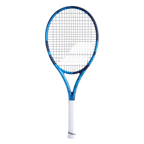 Babolat Pure Drive Super Light (2021) - RacquetGuys