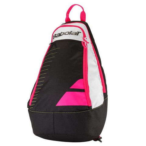 Babolat Club Sling Racquet Bag