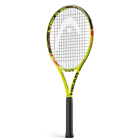 HEAD Graphene XT Extreme MP A