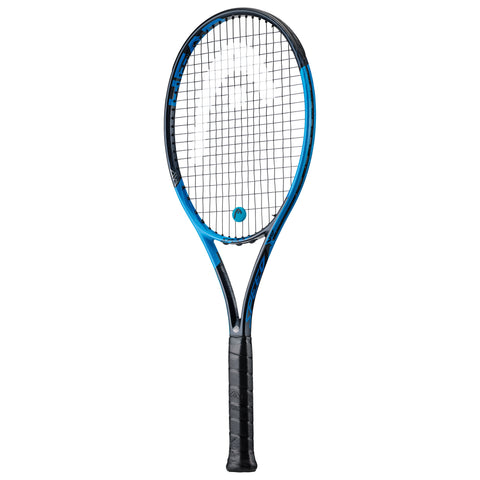 HEAD Graphene Touch Speed MP (Blue) - RacquetGuys