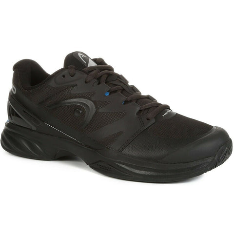 HEAD Sprint Pro 2.0 Mens Tennis Shoe (Black)