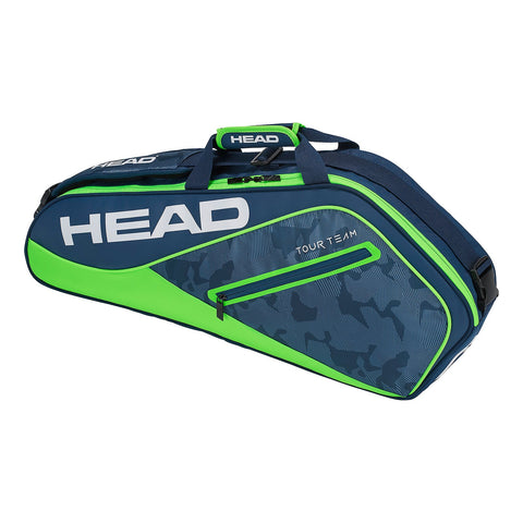 HEAD Tour Team 3 Racquet Bag