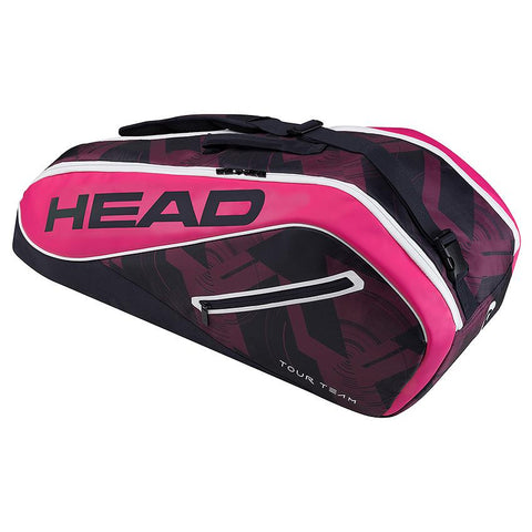 HEAD Tour Team Combi 6 Racquet Bag