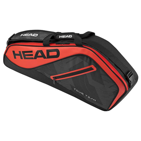 HEAD Tour Team Pro 3 Racquet Bag