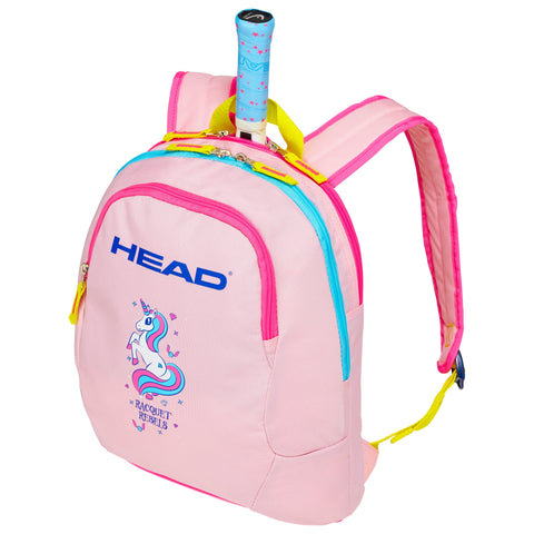 Head Kids Racquet Backpack