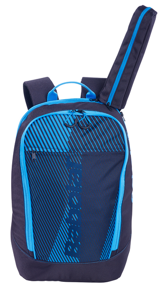 Babolat Club Backpack Racquet Bag (Blue)
