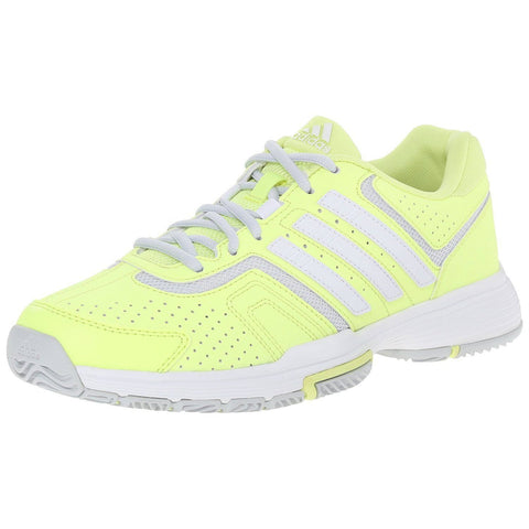 Adidas Barricade Court Womens Tennis Shoe - RacquetGuys