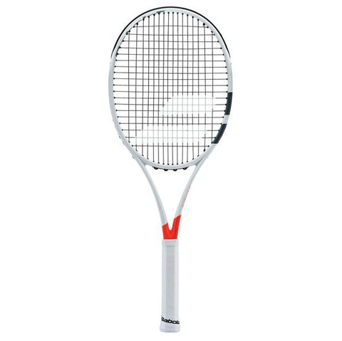 Babolat Pure Strike 26 (Project One7) Junior
