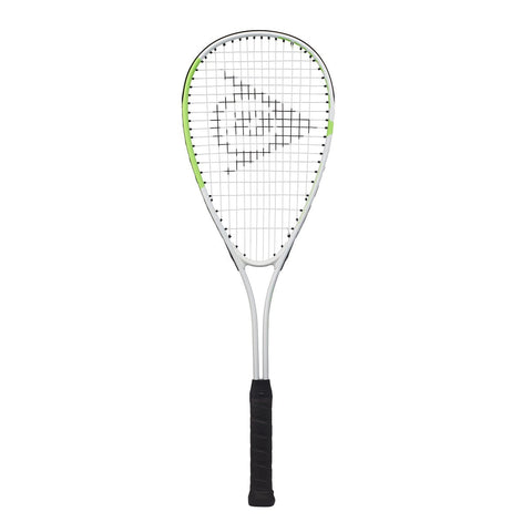Dunlop Comp Mini Green - RacquetGuys