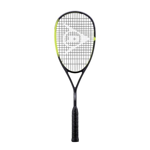 Dunlop Sonic Core Ultimate 132 - RacquetGuys
