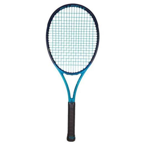Diadem Elevate Tour 98 tennis racquet