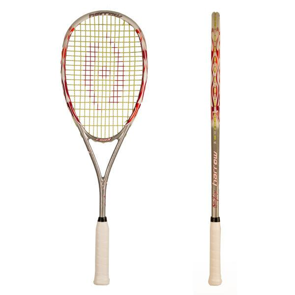 Harrow Fury Natalie Grainger Signature Edition