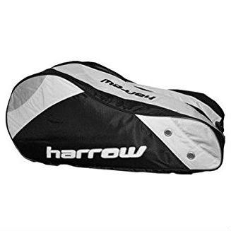 Harrow Tour Racquet Shoulder Bag