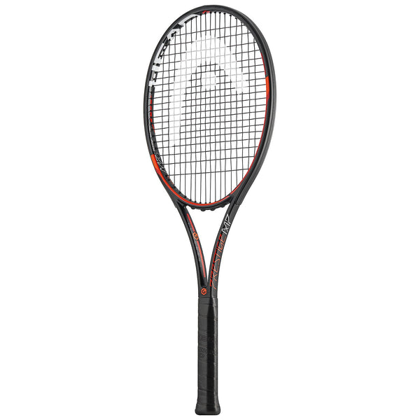 HEAD Graphene XT Prestige MP