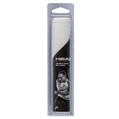 HEAD Tacki Mac IRT Pro Racquetball Grip - RacquetGuys