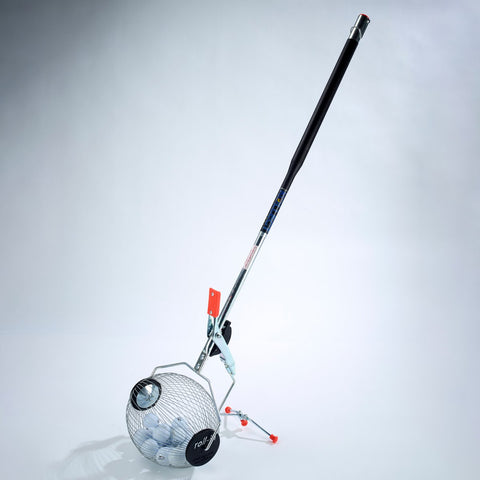 Kollectaball K-Pro Golf Ball Collector - RacquetGuys