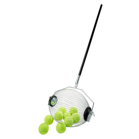 Kollectaball Mini Tennis/Pickleball Ball Pick Up / Collector - RacquetGuys