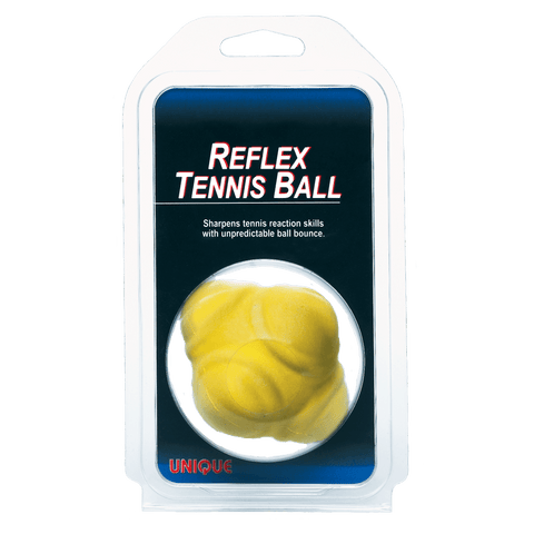 Tourna Reflex Ball