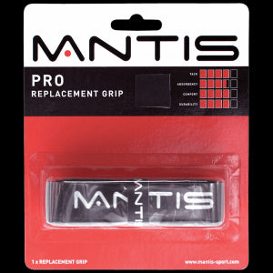 Mantis Pro Replcement Grip