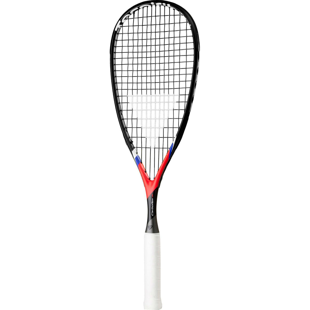 Tecnifibre Carboflex X-Speed Junior - RacquetGuys