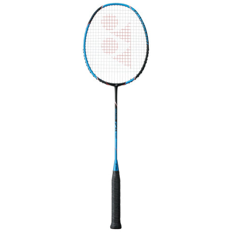 Yonex Voltric Flash Boost (Blue)