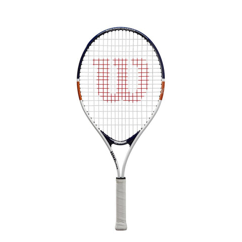 Wilson Roland Garros Elite 25 Junior