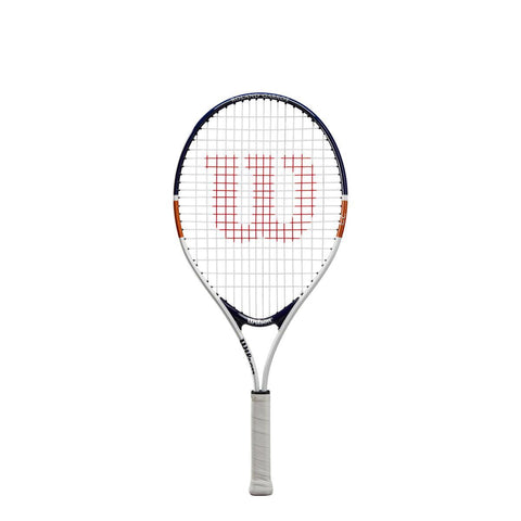 Wilson Roland Garros Elite 21 Junior