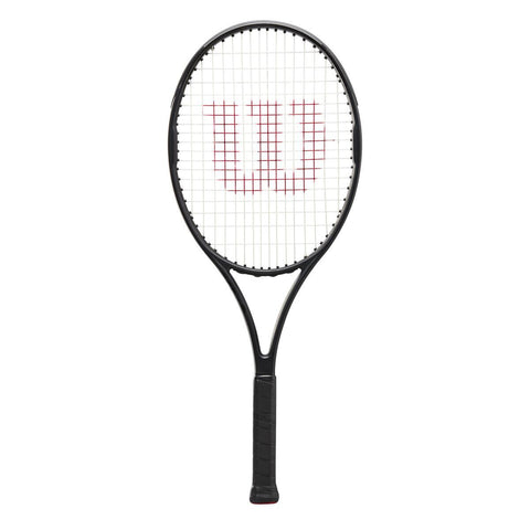 Wilson Pro Staff 26 v13 Junior - RacquetGuys