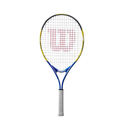 Wilson US Open 25 Junior T - RacquetGuys