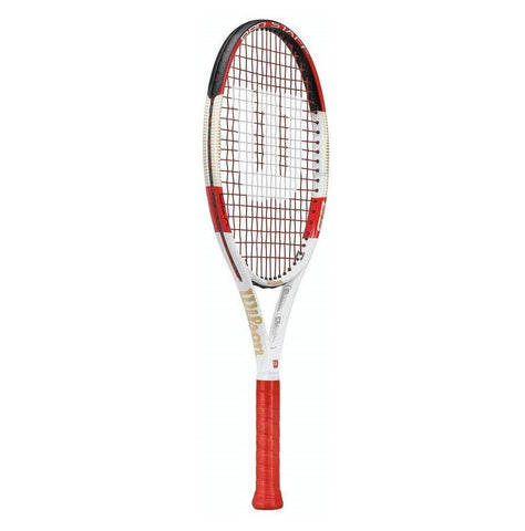 Wilson Pro Staff 25 Junior - RacquetGuys