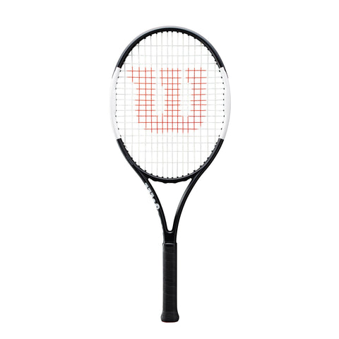 Wilson Pro Staff 26 Junior (2018) - RacquetGuys