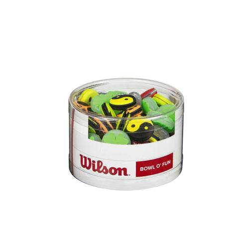 Wilson Bowl O' Fun Vibration Dampener