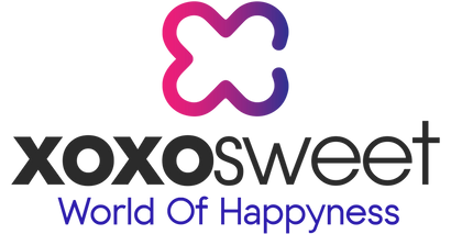 Xoxosweet | World of Happyness