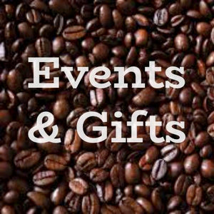 Events & Gifts