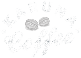 Karuna Coffee