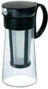 Hario Cold Brew Coffee Pot (mini)