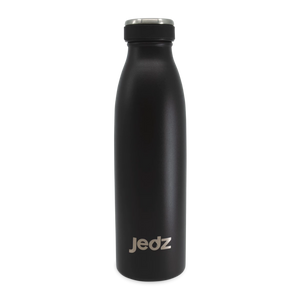 Jedz Classic 500ml (Karuna Coffee engraved logo)