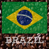 Brazil - Veloso Privilege Estate