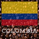Colombian Sugarcane - Decaffeinated