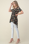 Meadow Moment Tunic