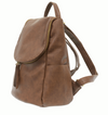 #C99 Kerri's Side Pocket Backpack